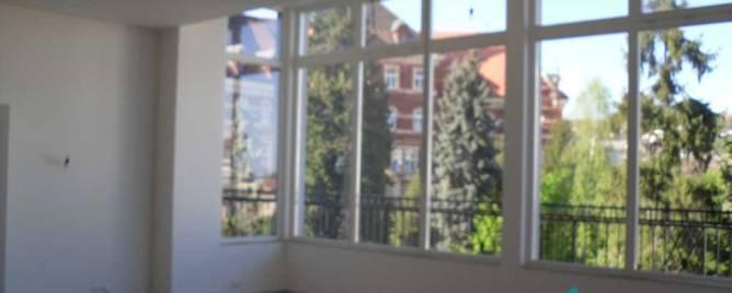 Bratislava - Staré Mesto Three bedroom apartment Rent reality Bratislava - Staré Mesto