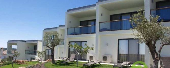 Alicante / Alacant Family house Sale reality Alacant