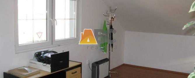 Zvolen Offices Rent reality Zvolen