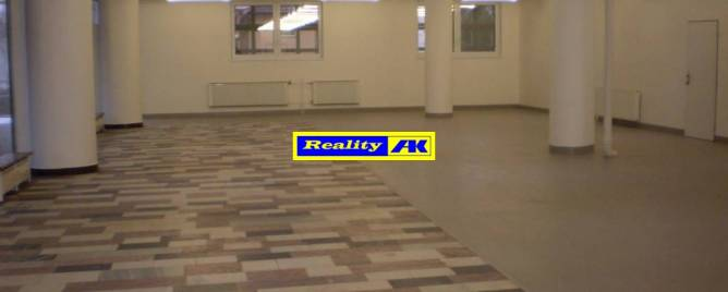 Martin Commercial premises Rent reality Martin