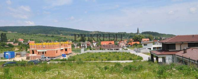Limbach Land – for living Sale reality Pezinok