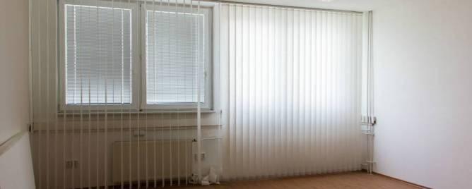 Bratislava - Petržalka Offices Rent reality Bratislava - Petržalka