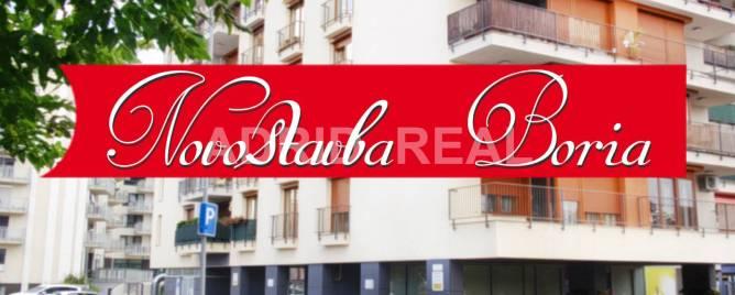 Bratislava - Ružinov Two bedroom apartment Rent reality Bratislava - Ružinov