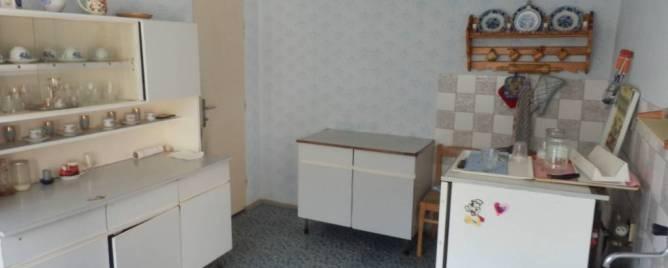 Viničné Family house Sale reality Pezinok