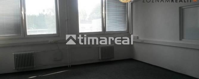 Trnava Offices Rent reality Trnava