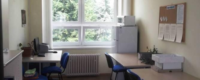 Prešov Offices Rent reality Prešov