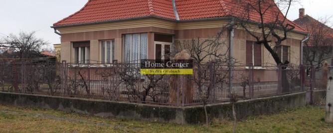 Hurbanovo Family house Sale reality Komárno
