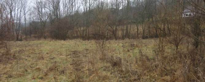 Lentvora Land – for living Sale reality Lučenec