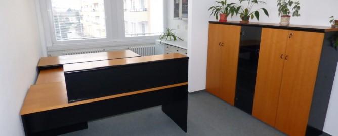 Prievidza Offices Rent reality Prievidza