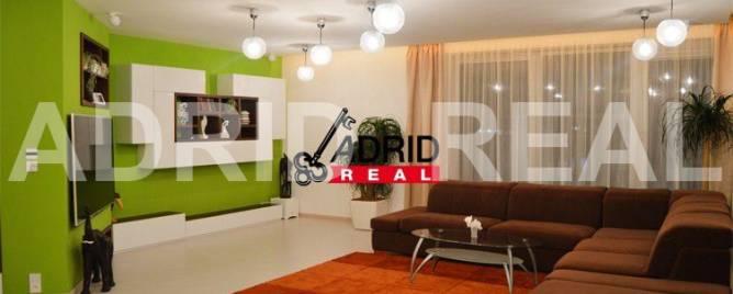 Bratislava - Ružinov Three bedroom apartment Sale reality Bratislava - Ružinov
