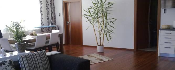 Košice - mestská časť Staré Mesto Two bedroom apartment Sale reality Košice - Staré Mesto