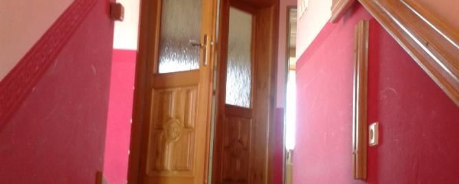 Košice - mestská časť Západ Family house Sale reality Košice - Západ