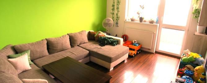 Boleráz One bedroom apartment Sale reality Trnava