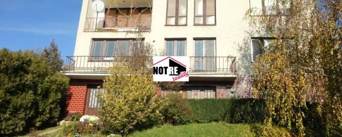 Vidiná Family house Sale reality Lučenec