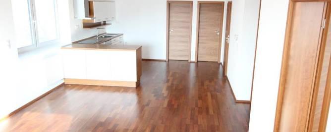 Bratislava Offices Rent reality Bratislava - Staré Mesto