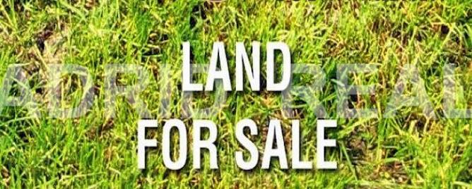 Land plots - commercial Sale reality Bratislava II