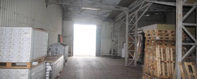 Prešov Storehouses and Workshops Sale reality Prešov
