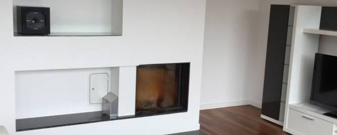 Bratislava - Staré Mesto Four+ bedroom apartment Rent reality Bratislava - Staré Mesto