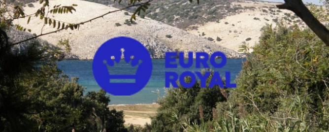 Lopar Land – for living Sale reality Lopar