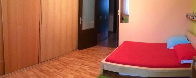 Senec One bedroom apartment Sale reality Senec