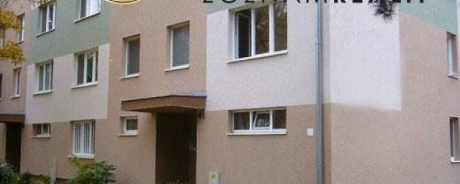 Trnava Two bedroom apartment Sale reality Trnava