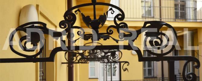 Bratislava - Staré Mesto Special estates Sale reality Bratislava - Staré Mesto