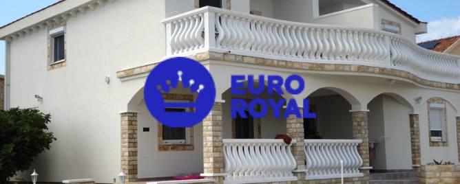Vir Villa Sale reality Vir