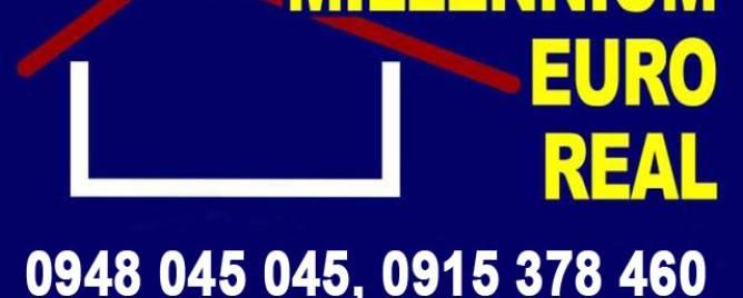 Bratislava - Nové Mesto Three bedroom apartment Buy reality Bratislava - Nové Mesto