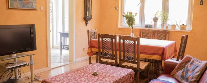 Bratislava - Ružinov Two bedroom apartment Sale reality Bratislava - Ružinov
