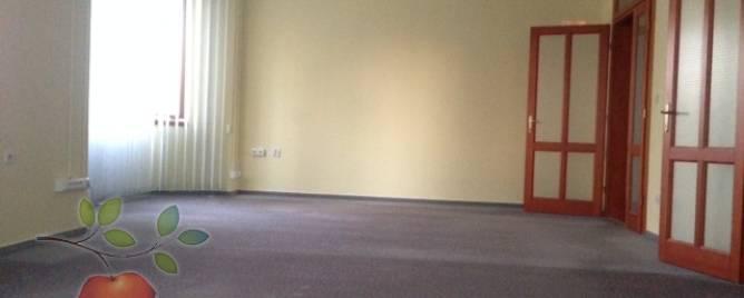 Nové Zámky Offices Rent reality Nové Zámky