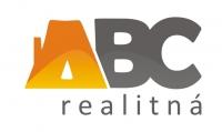 ABC realitná s.r.o.