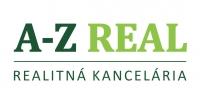 A-Z REAL spol. s r.o.
