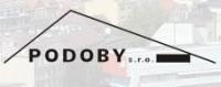 PODOBY, s.r.o.