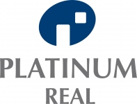 PLATINUM REAL s.r.o.