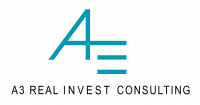 A3 REAL INVEST CONSULTING, s.r.o.