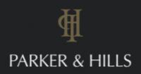 Parker & Hills s.r.o.