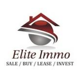 Elite Immo s. r. o.