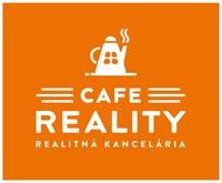 Cafe Reality s.r.o.