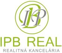 IPB Real s.r.o.