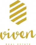 VIVEN s.r.o.