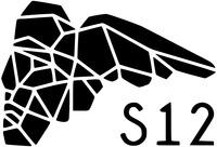 S12 s. r. o.
