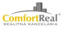 ComfortReal s.r.o.