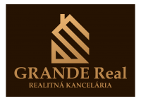 GRANDE Real, s.r.o.