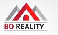 BO Reality s.r.o.