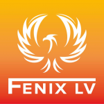 FENIX LV s.r.o.