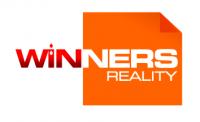 Winners Reality, s. r. o.