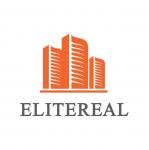 ELITEREAL s. r. o.