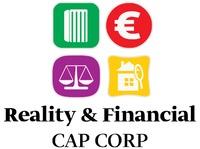 Reality CAP CORP s.r.o.