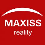 MAXISS, spol. s r.o.