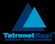 Tatranet Real, s. r. o.